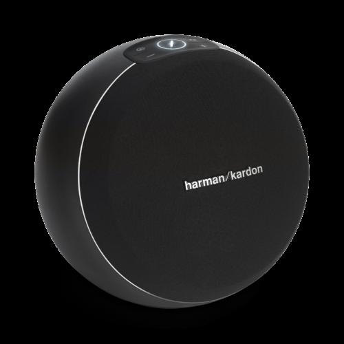 HARMAN/KARDON OMNI 10 + MULTIROOM-KAIUTIN-0