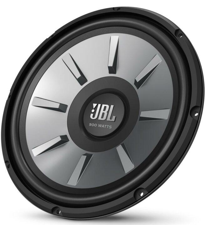 """JBL Stage 1010 10"""" Subwoofer-18240"""