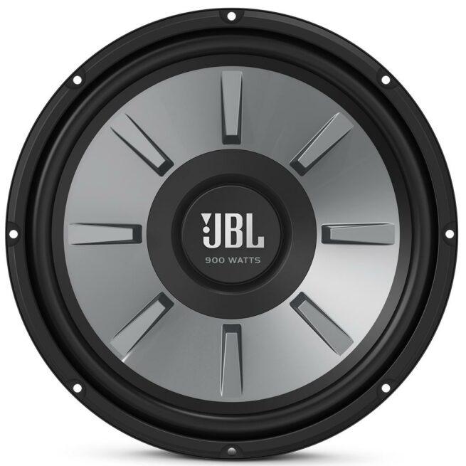 """JBL Stage 1010 10"""" Subwoofer-0"""