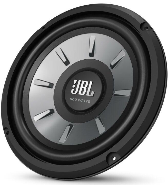 """JBL Stage 810 8"""" Subwoofer-18233"""