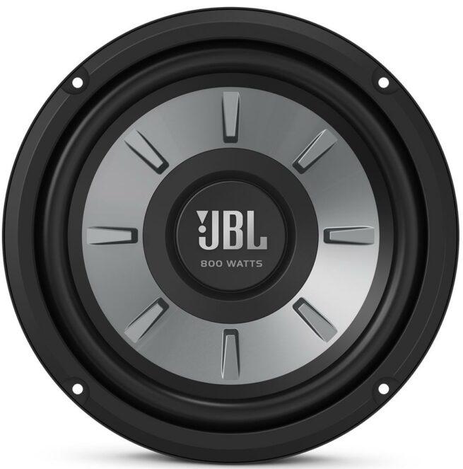 """JBL Stage 810 8"""" Subwoofer-0"""