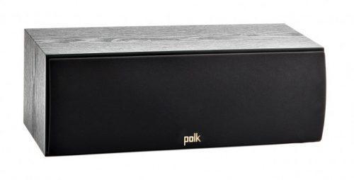 Polk Audio T30 keskikaiutin-0