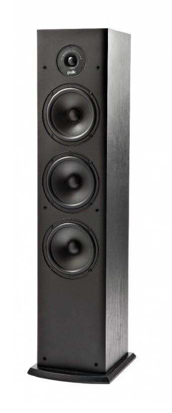 Polk Audio T50 lattiakaiutin-0