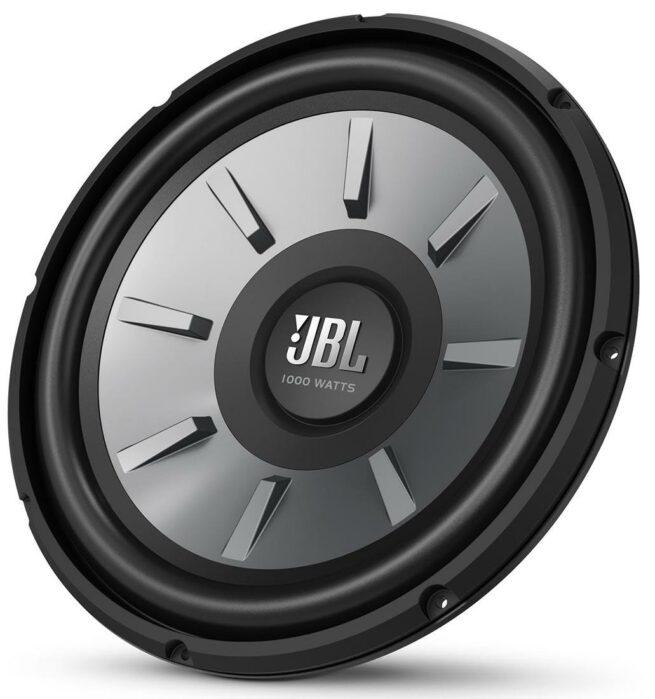 """JBL Stage 1210 12"""" Subwoofer-0"""