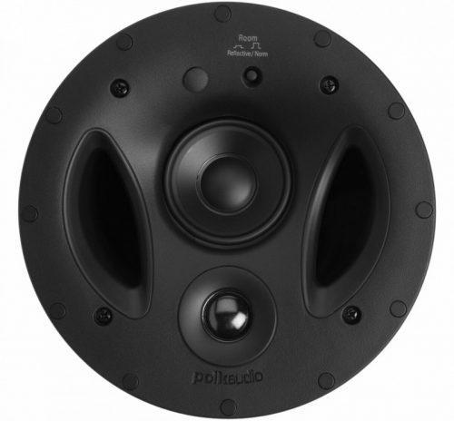 Polk Audio 70-RT In-ceiling kaiutin-0