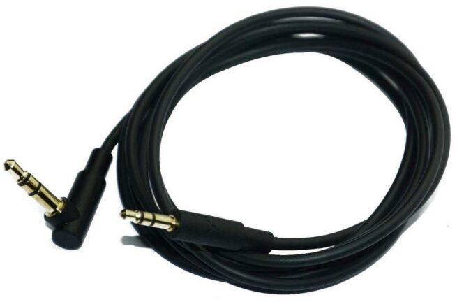 R-Audio HP13-0