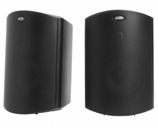 Polk Audio Atrium5 ulkokaiutinpari-0