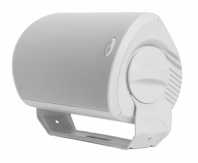 Polk Audio Atrium5 ulkokaiutinpari (valkoinen)-18504