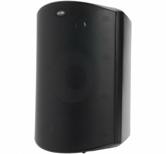 Polk Audio Atrium8 ulkokaiutin-18493
