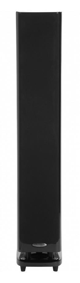 Polk Audio LSiM707 lattiakaiutin-18427