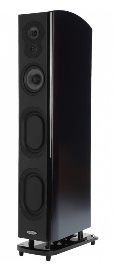 Polk Audio LSiM707 lattiakaiutin-18426