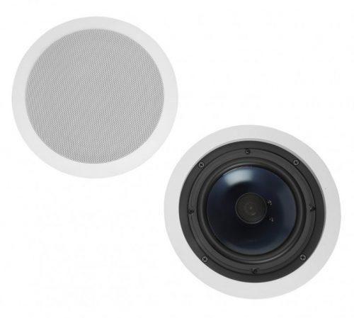 Polk Audio RC60i In-ceiling kaiutinpari-0