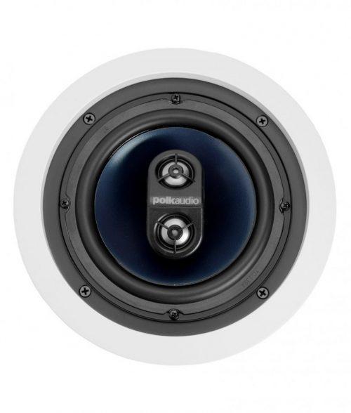 Polk Audio RC6s Stereo In-ceiling kaiutin-0