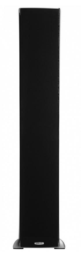 Polk Audio LSiM705 lattiakaiutin-18419
