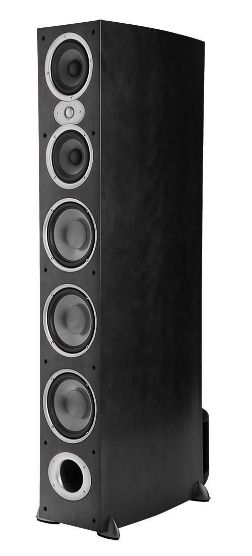 Polk Audio LSiM705 lattiakaiutin-18418