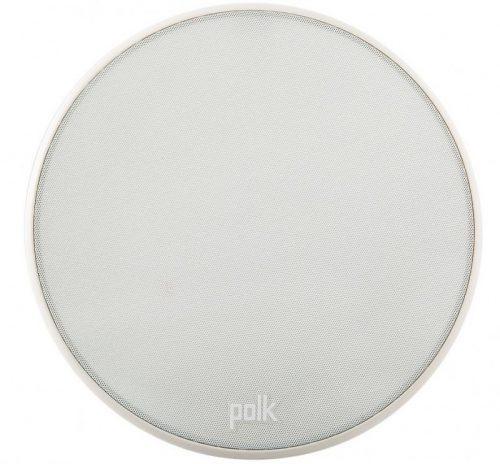 Polk Audio V60 In-ceiling kaiutin-0
