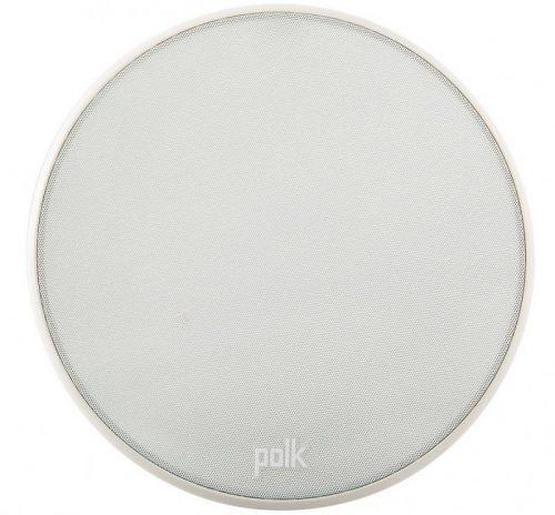 Polk Audio V60 Slim In-ceiling litteä kaiutin-0