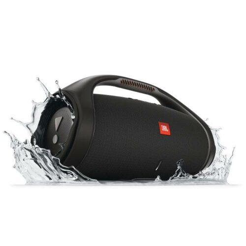 JBL Boombox 2 ‐Bluetooth-matkakaiutin-0