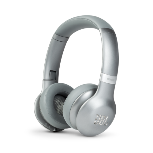 JBL EVEREST 310 BLUETOOTH-KUULOKKEET-0