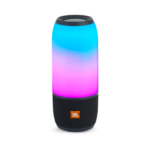 JBL Pulse 3 ‐Bluetooth-kaiutin-0