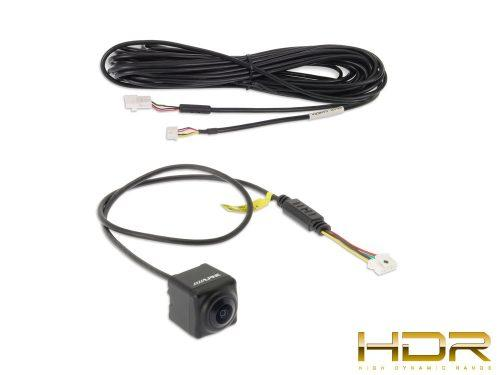 Alpine HCE-C2100RD HDR Direct Peruutuskamera-0