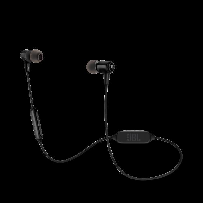 JBL E25BT ‐Bluetooth-nappikuulokkeet-18792