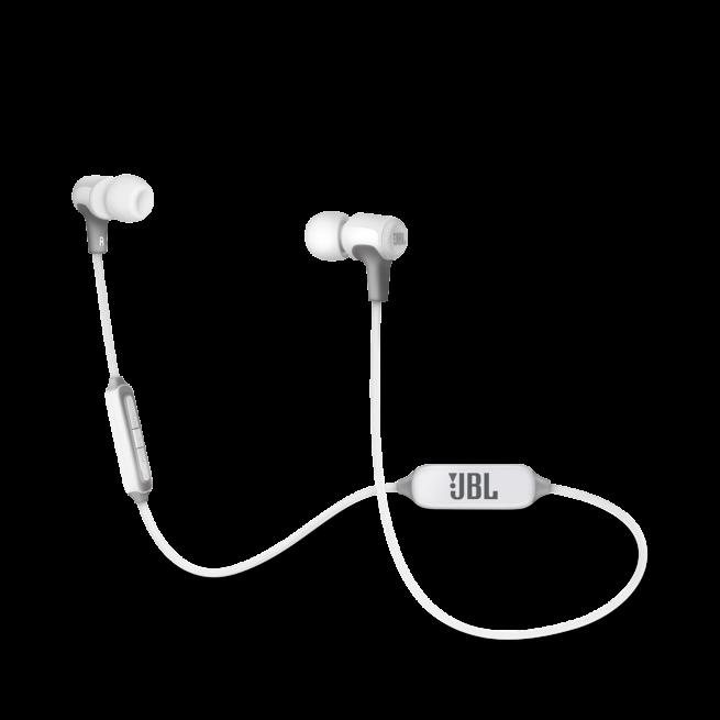 JBL E25BT ‐Bluetooth-nappikuulokkeet-0