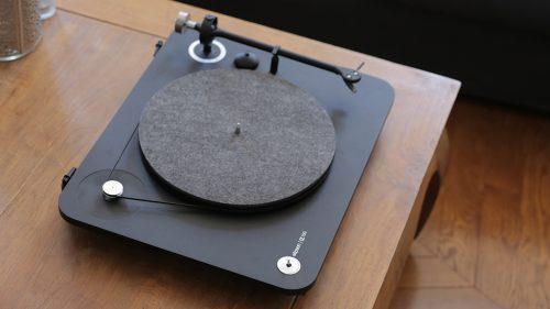 Elipson Alpha 100 RIAA Levysoitin-0