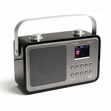 Tangent DAB2go+ Radio-0