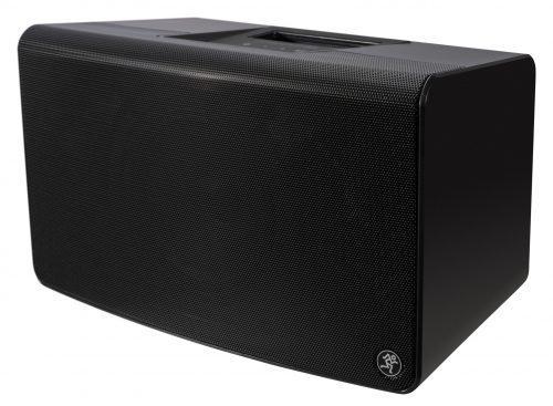 Mackie FreePlay LIVE 150W Personal PA w/ Bluetooth-0