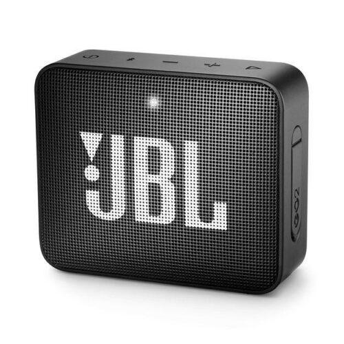 JBL GO 2 ‐Bluetooth-kaiutin-0
