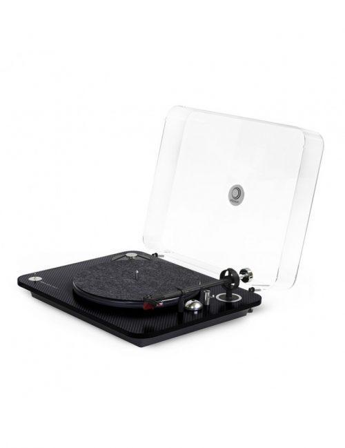 Elipson Omega 100 RIAA BT Carbon Black-0