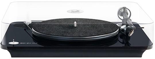 Elipson Omega 100 RIAA Levysoitin-18943