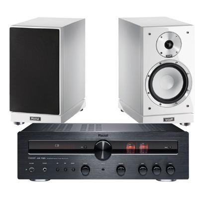 Magnat Quantum 753 Stereopaketti-0