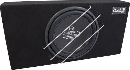 Audio System R 12 FLAT G-0