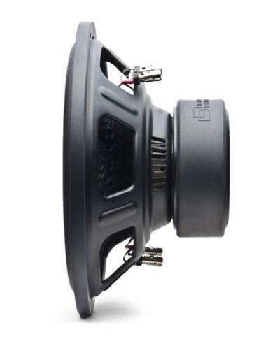 "DD Audio Redline 508C D4 8"" Subwoofer 2 x 4 ohm-19205"