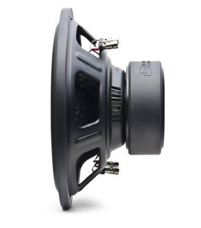 "DD Audio Redline 512C D4 12"" Subwoofer 2 x 4 ohm-19191"