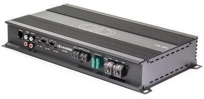 DD Audio C2.150 2-Kanavainen-0