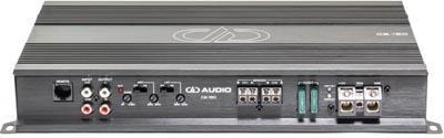 DD Audio C2.150 2-Kanavainen-19431