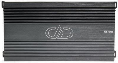 DD Audio C2.150 2-Kanavainen-19432