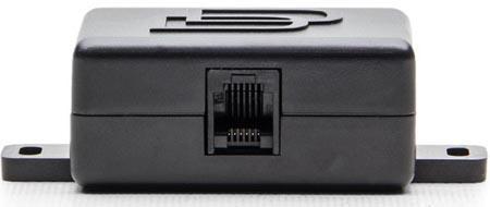 DD Audio M3c 2.4kW/3.8kW D Monoblokki-19509