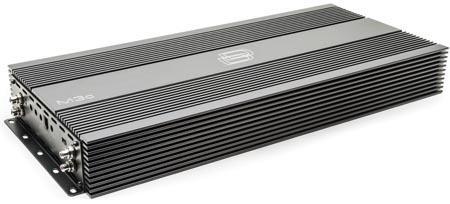 DD Audio M3c 2.4kW/3.8kW D Monoblokki-19516