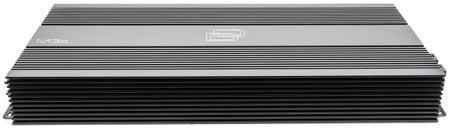 DD Audio M3c 2.4kW/3.8kW D Monoblokki-0