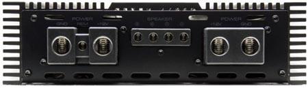 DD Audio M4b 3.2kW/5kW D Monoblokki-19528