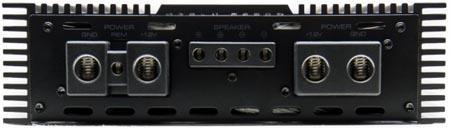 DD Audio M5 5.2kW/7.7kW D Monoblokki-19542