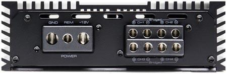 DD Audio SS4b 4-Kanavainen-19545