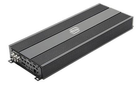 DD Audio SS5 5-Kanavainen-0