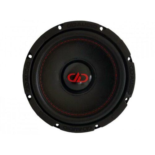"DD Audio Redline 108 8"" Subwoofer-0"
