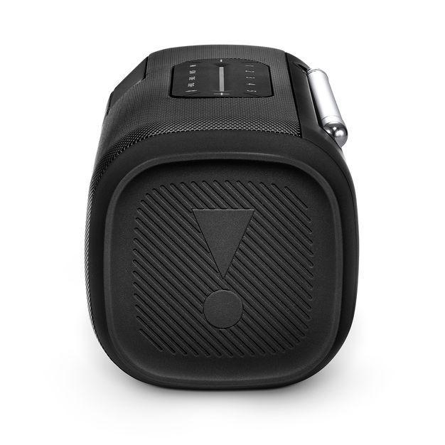 JBL Tuner Bluetooth Kaiutin / FM Radio-19350