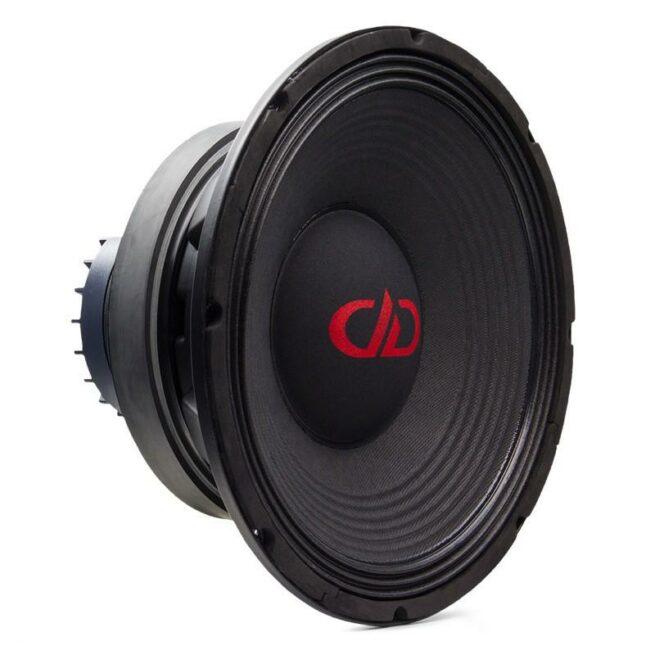 """DD Audio VO-W12 12"""" PA Woofer-19167"""